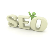 SEO Services in Lucknow, SEO Company in Lucknow