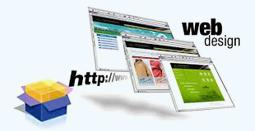 Web Design Miami Website Designing Company In Miami Florida Usa Idi Infotech